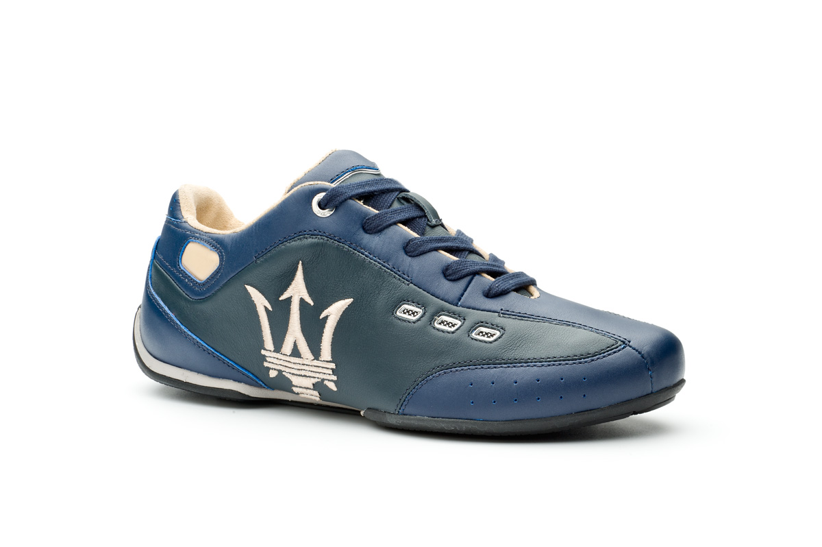 Maserati Shoes 28 Images Sneakers Shoes For Picture More Detailed Picture 17 Best Images